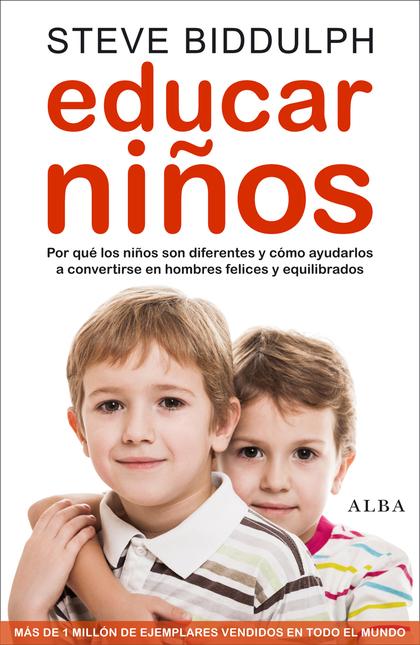 EDUCAR NIÑOS