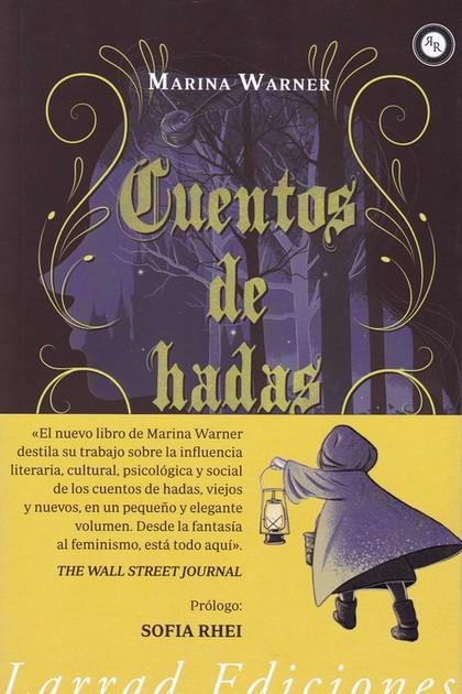CUENTOS DE HADAS. UNA INTRODUCCIÓN