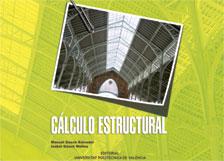 Cálculo estructural