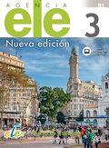 AGENCIA ELE 3 AL + EJ @ NUEVA EDICIÓN.