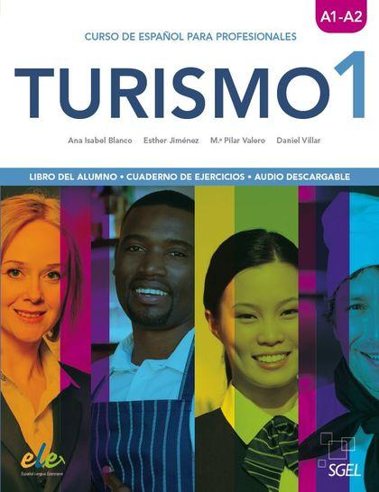 TURISMO A1-A2