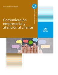 COMUNICACIÓN EMPRESARIAL Y ATENCIÓN AL CLIENTE.