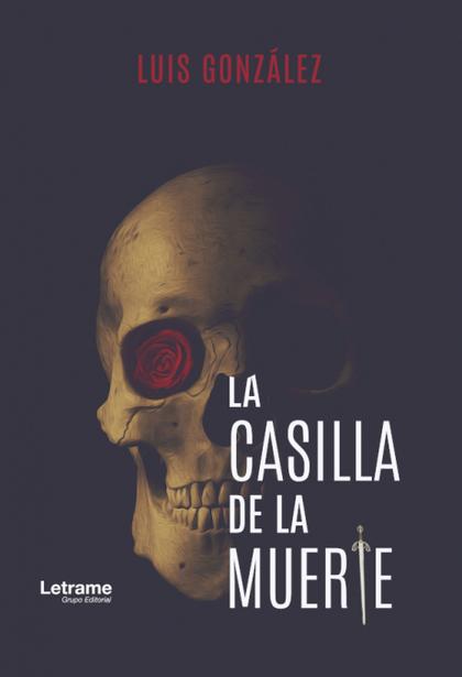 LA CASILLA DE LA MUERTE.