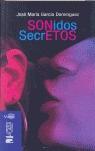 SONIDOS SECRETOS