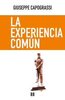EXPERIENCIA COMUN, LA