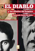 EL DIABLO Y LOS ALIADOS DEL HOMBRE