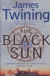 BLACK SUN,THE