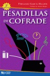 PESADILLAS DE COFRADE