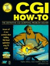 CGI HOW-TO