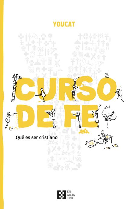 YOUCAT -CURSO DE FE