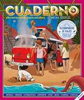 CUADERNO BLACKIE BOOKS, VOL. 4. CUADERNO DE VACACIONES PARA ADULTOS - 2015
