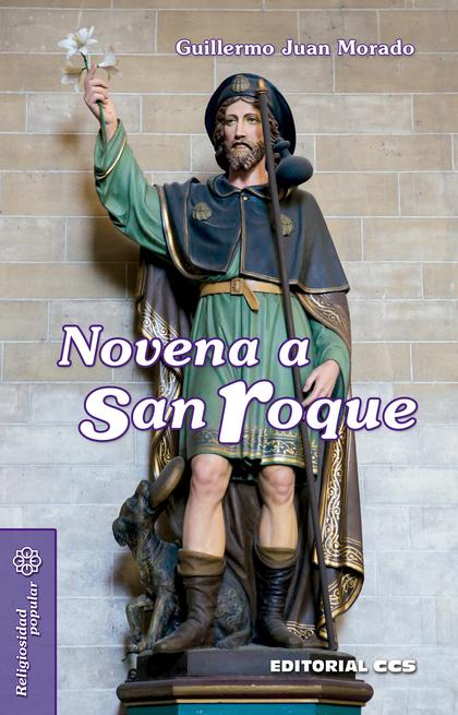 NOVENA A SAN ROQUE.