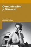 COMUNICACIÓN Y DISCURSO