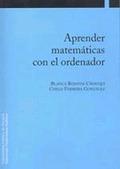 APRENDER MATEMÁTICAS CON EL ORDENADOR