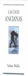 LAS DOS ANCIANAS VIB 283-5