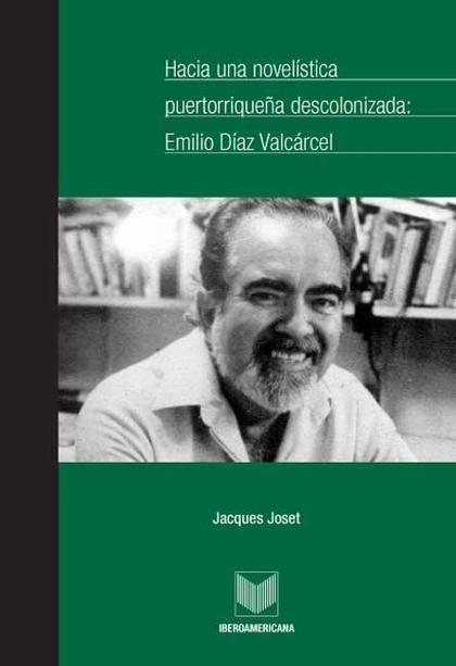 Hacia una novelística puertorriqueña descolonizada