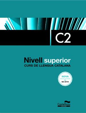 NIVELL SUPERIOR C2. EDICIÓ 2017
