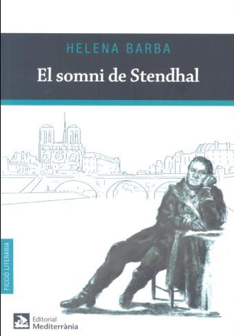EL SOMNI DE STENDHAL