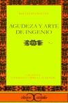 AGUDEZA Y ARTE INGENIO I CC