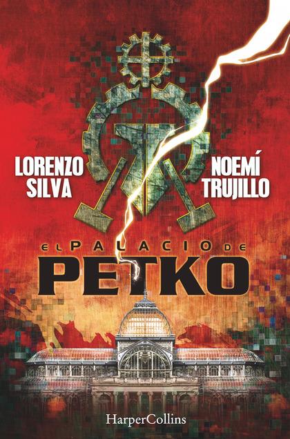 EL PALACIO DE PETKO.