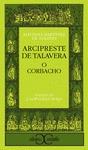 ARCIPRESTE TALAVERA CORBACHO CC