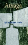 EL HOMBRE SOLO 63/2 VIB