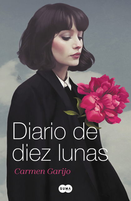 DIARIO DE DIEZ LUNAS.