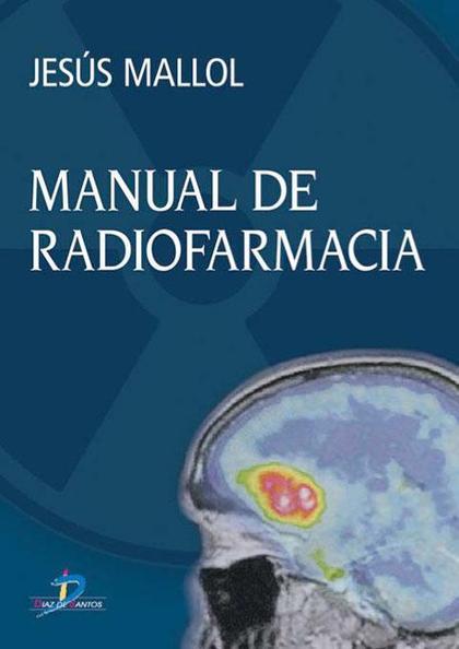 MANUAL DE RADIOFARMACIA