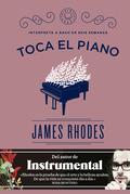 TOCA EL PIANO. INTERPRETA A BACH EN SEIS SEMANAS