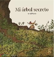 MI ARBOL SECRETO.