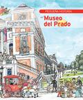 PEQUEÑA HISTORIA DEL MUSEO DEL PRADO.
