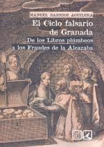 CICLO FALSARIO DE GRANADA EL.