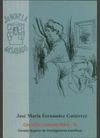 LA NOVELA DEL SÁBADO (1953-1955) : CATÁLOGO Y CONTEXTO HISTÓRICO LITERARIO