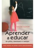 APRENDER A EDUCAR