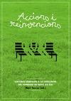 ACCIONS I REINVENCIONS : CULTURES LÈSBIQUES A LA CATALUNYA DEL TOMBANT DE SEGLE XX-XXI