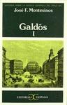 GALDOS I