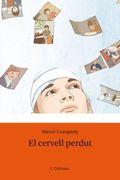 EL CERVELL PERDUT