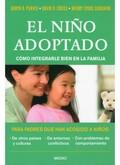 EL NIÑO ADOPTADO : CÓMO INTEGRARLE BIEN EN LA FAMILIA