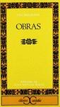 OBRAS VILLAMEDIANA CC