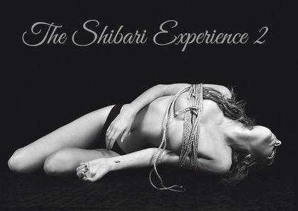 THE SHIBARI EXPERIENCE 2