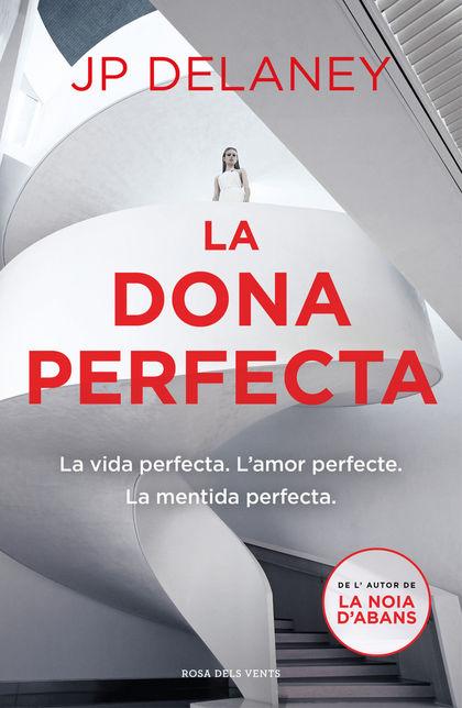 EL CLUB DE LES 5 DE LA MATINADA. CONTROLA ELS TEUS MATINS, IMPULSA LA TEVA VIDA