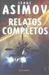 RELATOS COMPLETOS 3.