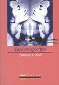 PASSIONS APÒCRIFES
