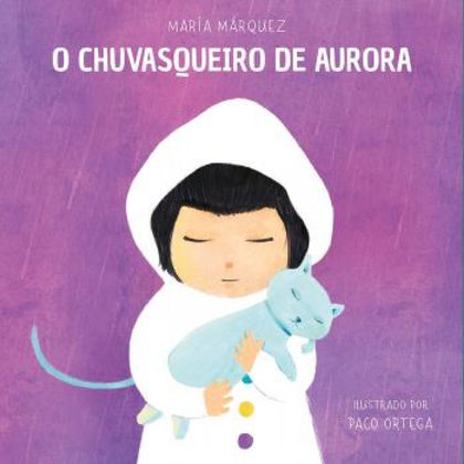 O CHUVASQUEIRO DE AURORA