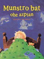 MUNSTRO BAT OHE AZPIAN