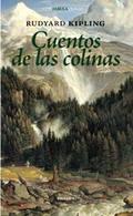 CUENTOS DE LAS COLINAS.
