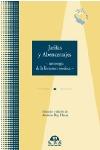 JARIFAS Y ABENCERRAJES: ANTOLOGÍA DE LA LITERATURA MORISCA