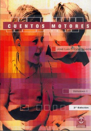 CUENTOS MOTORES 2 VOL.