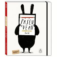 PASEN Y VEAN! - NUEVA EDICION