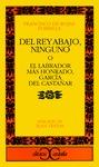 DEL REY ABAJO, NINGUNO